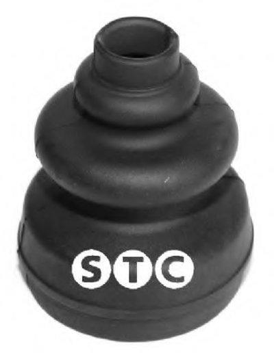 Пыльник, приводной вал STC купить