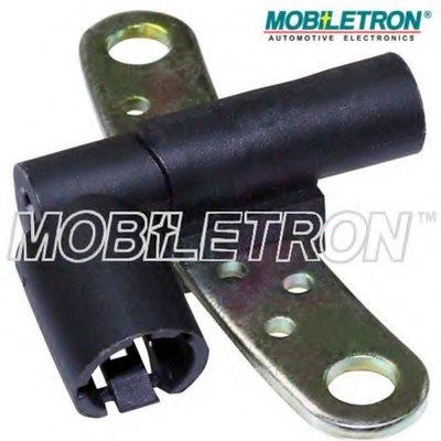 CSE020 MOBILETRON Датчик импульсов
