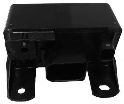 0242282 TRUCKTEC AUTOMOTIVE Реле, система накаливания