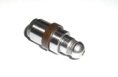 Гідрокомпенсатор FRECCIA PI060046