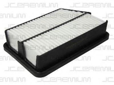 B20339PR JC PREMIUM Воздушный фильтр