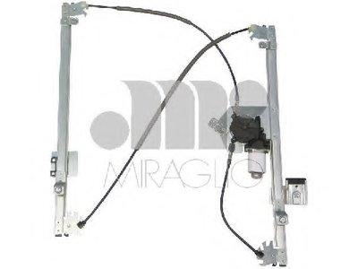 301771 MIRAGLIO Подъемное устройство для окон