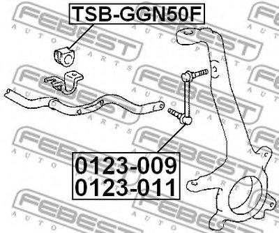 #TSBGGN50F-FEBEST-1