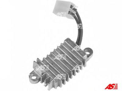 ARE4009 AS-PL Регулятор генератора