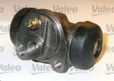 Колесный тормозной цилиндр VALEO купить