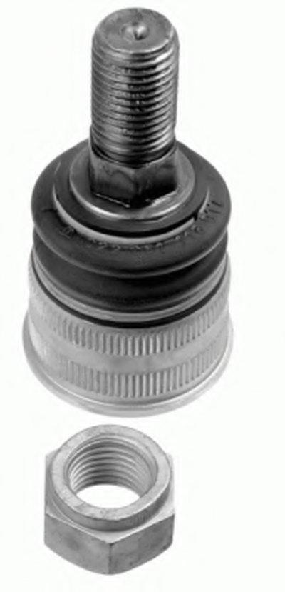 Опора Шаровая LEMFORDER 2166702 для авто MERCEDES-BENZ с доставкой