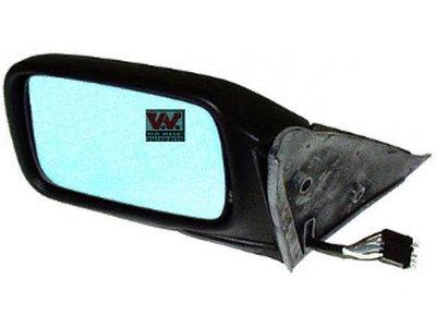 Наружное зеркало VAN WEZEL купить