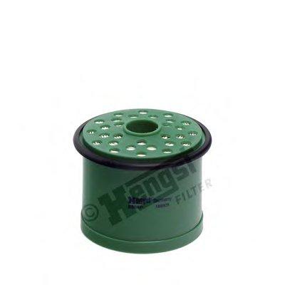 E60KP HENGST FILTER Топливный фильтр