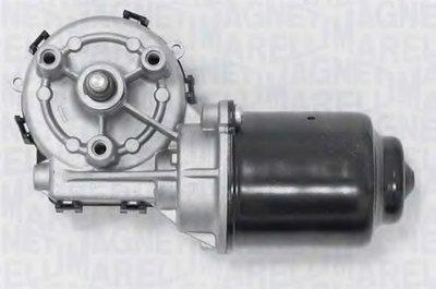Двигатель стеклоочистителя MAGNETI MARELLI купить