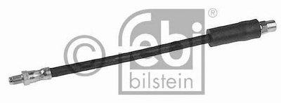 Гальмівний шланг BMW 735 / BMW 740 / BMW 750