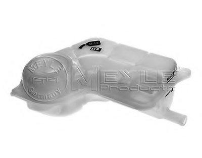 Компенсационный бак, охлаждающая жидкость MEYLE купить