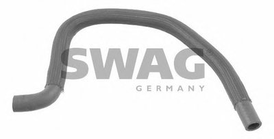 SWAG 20927341 Гидравлический шланг