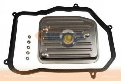 V100386 VAICO Комплект гидрофильтров, автоматическая коробка передач