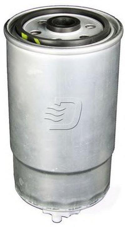 A120269 DENCKERMANN Топливный фильтр