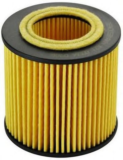 A210334 DENCKERMANN Масляный фильтр