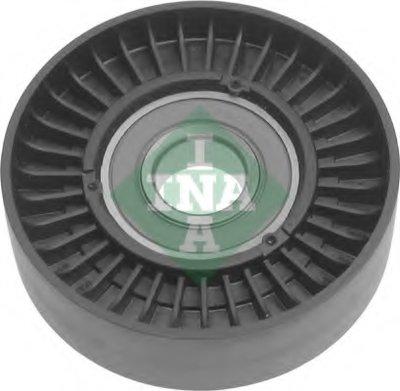 Ролик INA INA 531067730 для авто MERCEDES-BENZ с доставкой