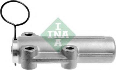 Натяжитель INA INA 533002920 для авто AUDI, SKODA, VW с доставкой