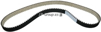 V-Ribbed Belts JP Group JP GROUP купить