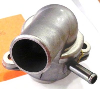 58988 MOTORAD Термостат, охлаждающая жидкость -1