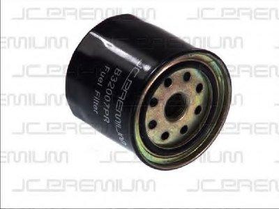 B32007PR JC PREMIUM Топливный фильтр