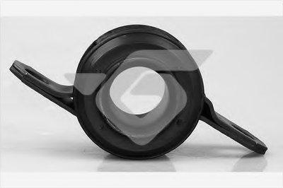 590223 HUTCHINSON Подвеска, рычаг независимой подвески колеса