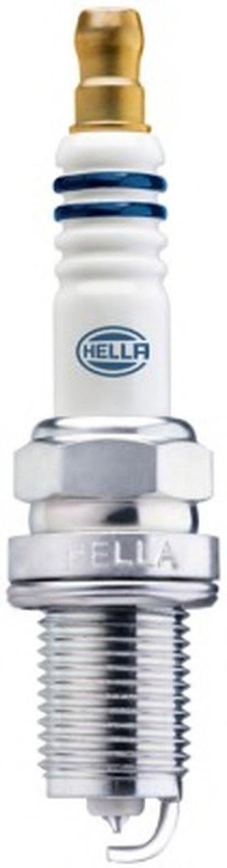 Свеча зажигания Platinum HELLA купить