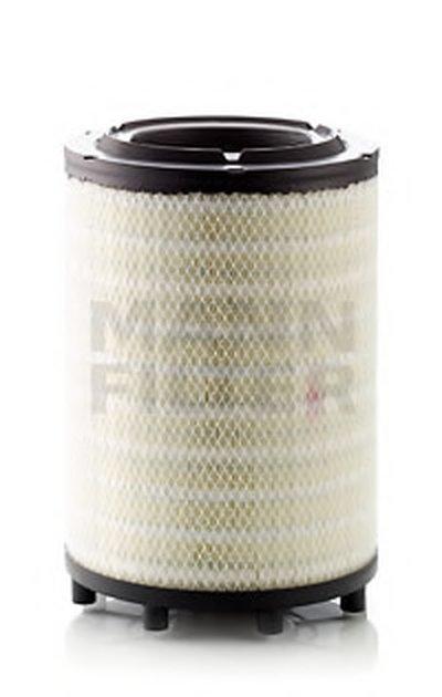 C31014 MANN-FILTER Воздушный фильтр