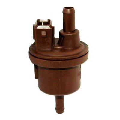 Клапан вентиляции, топливный бак SIDAT купить