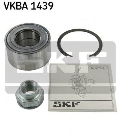 #VKBA1439-SKF