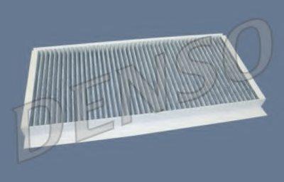 DCF340K DENSO Фильтр, воздух во внутренном пространстве