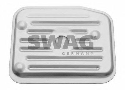 99914256 SWAG Гидрофильтр, автоматическая коробка передач