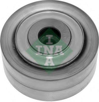 Ролик INA INA 532056510 для авто AUDI с доставкой