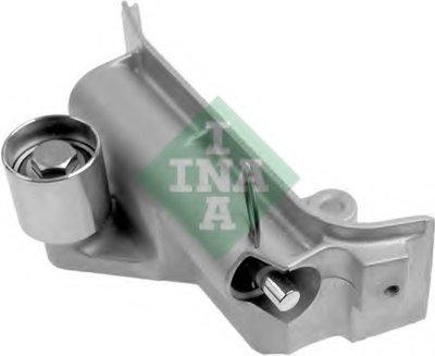 Натяжитель INA INA 533003020 для авто AUDI, SEAT, SKODA, VW с доставкой
