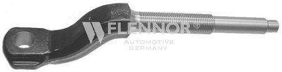 Отверстие рычага, поперечная рулевая тяга FLENNOR купить
