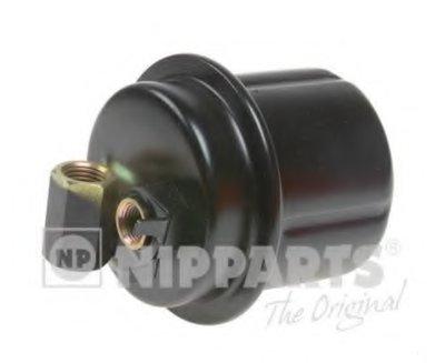 Фильтр Топливный Honda Legend 2.7-3.7 04- NIPPARTS J1334021 для авто ACURA, HONDA, ROVER с доставкой