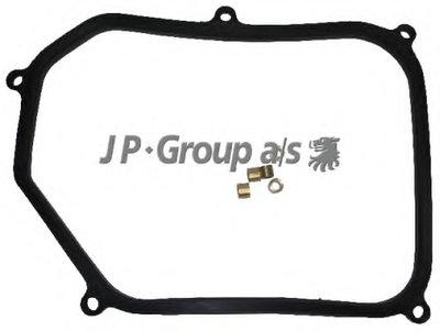 1132000800 JP GROUP Прокладка, автоматическая коробка