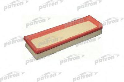Воздушный фильтр PATRON купить