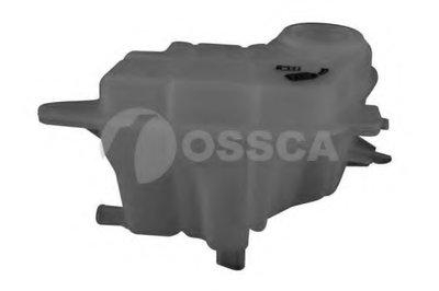 Компенсационный бак, охлаждающая жидкость OSSCA купить