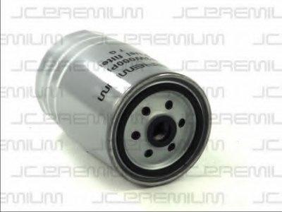 B3W000PR JC PREMIUM Топливный фильтр