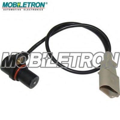 CSE022 MOBILETRON Датчик импульсов