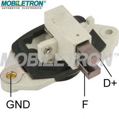 VRB210 MOBILETRON Регулятор генератора