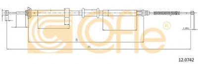 COFLE 120742 -1