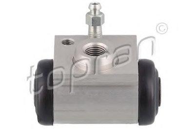 Колесный тормозной цилиндр TOPRAN купить