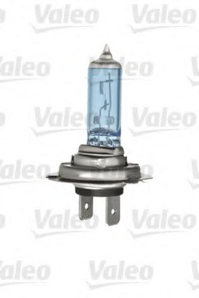 Лампа накаливания, фара дальнего света; Лампа накаливания, основная фара; Лампа накаливания, противотуманная фара; Лампа накаливания, основная фара; Лампа накаливания, фара дальнего света; Лампа накаливания, противотуманная фара; Лампа накаливания, фара с авт. системой стабилизации; Лампа накаливания, фара с авт. системой стабилизации; Лампа накали BLUE EFFECT VALEO купить