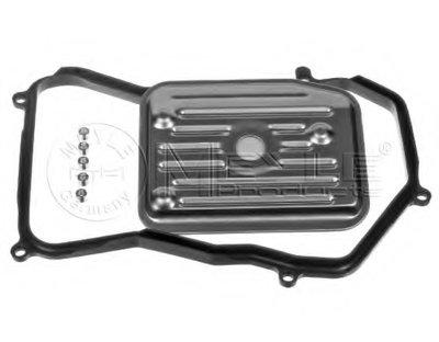 1003980010 MEYLE Комплект гидрофильтров, автоматическая коробка передач