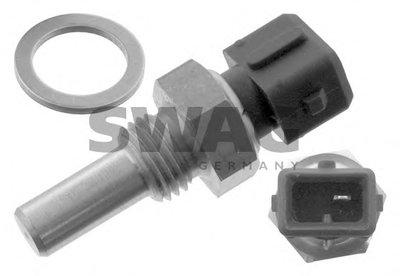 SWAG 20936416 Датчик температуры охлаждающей жидкости