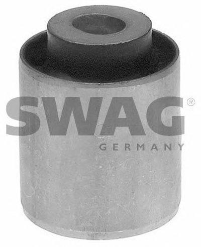 Сайлентблок балки SWAG 40790006