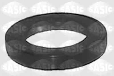 Уплотняющее кольцо, дифференциал SASIC купить