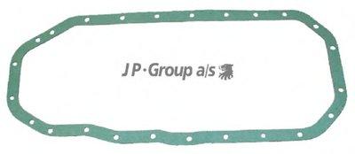 Прокладка, маслянная ванна JP Group JP GROUP купить