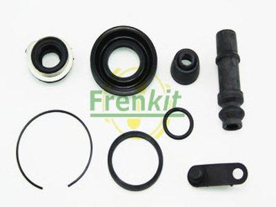 Ремкомплект Гальмвного Супорту Nissan Sunny, Pulsar, 100Nx (B13) FRENKIT 230011 для авто NISSAN с доставкой